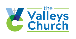 110220-TheValleyChurch-FINAL-08